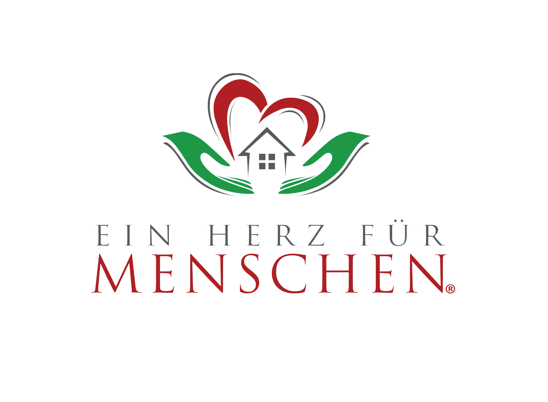 www.herzliche-pflege.de
