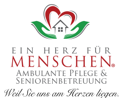 EFHM_Logo_ambulante_Pflege_und_Seniorenbetreuung_Claim